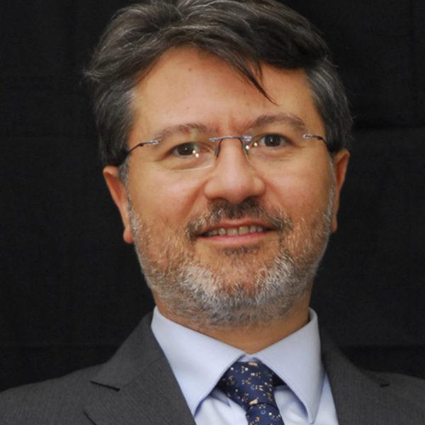 AVV. MASSIMO BUCCHERI
