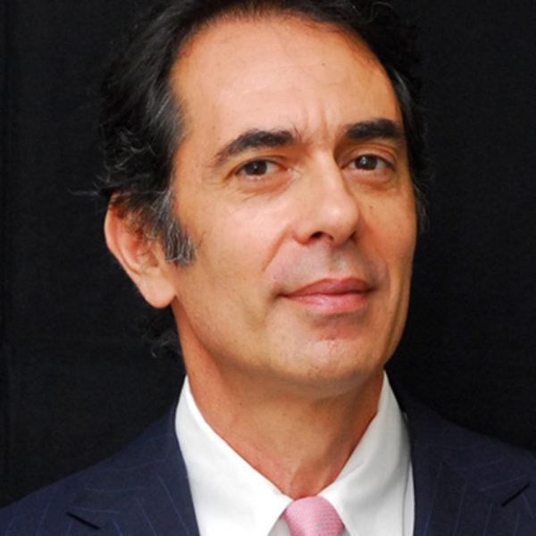 AVV. SALVATORE D. ZANNINO